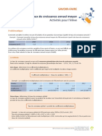 93_module-SES-savoirfaire_croissance.pdf