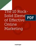 Copyblogger-Rock-Solid-Elements-Effective-Online-Marketing-2.pdf