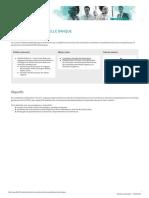 Cfpb Formation en Alternance Licence Professionnelle Banque