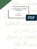 arabisch_grammatik
