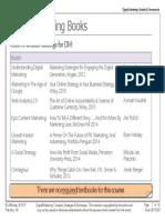 DM Books