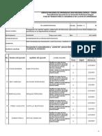 01-Plan de Trabajo ficha AGROBIOTECNOLOGIA 1129765- Documentar la Automatizacion y Control.xlsx