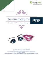 As microexpressões - trabalho final.docx