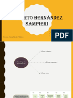 Sampieri-expo _ Completo
