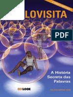 Azulovisita_ a Historia Secreta - Gilson Chveid Oen