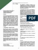 coordination handbook.pdf