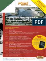 Z Migrating from BS5950 symposium (hi-res).pdf