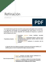 Refinación2.0. unida 4 no ferrosospdf