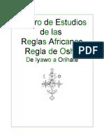 26540125-tratado-de-echu.pdf