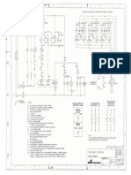 Arquivo 11 - CNF - 904 -280426- 11  3-6