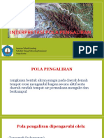 dokumen.tips_interpretasi-pola-pengaliran-dasar-dan-ubahan (1).pdf