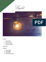 light science report