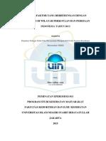 DINA ADLINA AMU-FKIK.pdf
