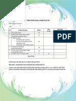 FORM-PENILAIAN-LOMBA-POSTER.pdf