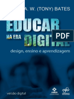 BATES_2017_Educar Na Era Digital