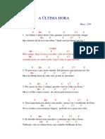 259 - A ÚLTIMA HORA.pdf