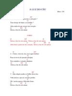 239 - A LUZ DO CÉU.pdf