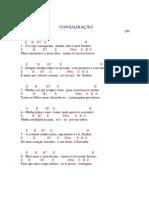 296 - CONSAGRAÇÃO.pdf