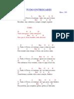 295 - TUDO ENTREGAREI.pdf