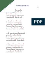 305 - CONSAGRAR TUDO.pdf