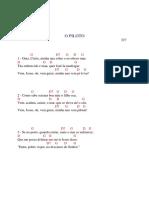 327 - O PILOTO.pdf