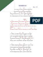 328 - SOSSEGAI.pdf