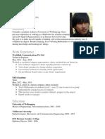 rejancv.pdf