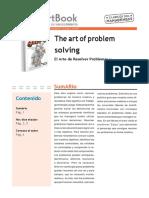el-arte-de-resolver-problemas-1210640732257448-9 (1).docx