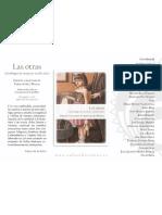 Lopez-Pellisa_Teresa_ed._2018_Las_otras..pdf