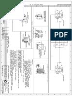 SX4-6240-01-2.pdf