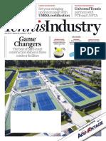 June TI Mag PDF