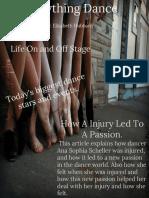 copy of your magazine templates- elizabeth hubbard final   done