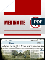 Lez 5 Meningite Fiore