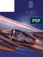 245242518-Rolls-Royce-El-motor-Jer.pdf