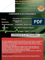 corrosionelectroquimca-150328111627-conversion-gate01.pdf