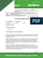 2015EXP_012 - Impacta - v3.20.08