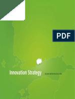 PKS_InnovationStrategy_011009.pdf