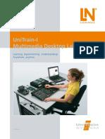 CATALOG  UNITRAIN-I.pdf