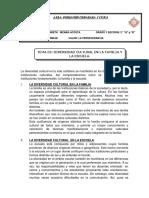 DIVERSIDAD CULTURAL EN LA FAMILIA Y EN LA ESCUELA.docx
