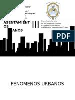 ASENTAMIENTOS EXPO.pptx