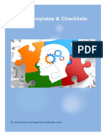 Fme Top Templates