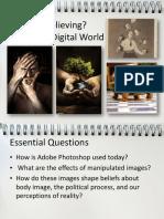 photomanipulationethics-140630120220-phpapp01