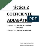 TermodinámicaP2.pdf
