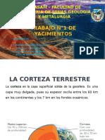 diapositiva yacimiento listo.pptx