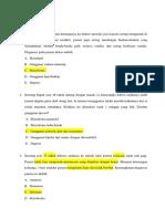CBT Psikiatri.docx