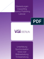 VSI Berlin_Übersetzungsbroschüre