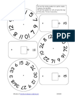maths-division-wheels.pdf