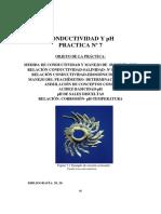 7 PH+CONDUCTIVI.pdf