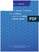 calculo mental,lectura y produccion de textos.pdf