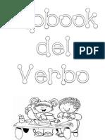 Lapbook Del Verbo